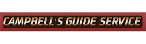 cambells-guide-servicw