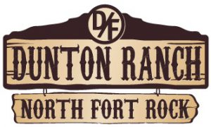 dunton-ranch