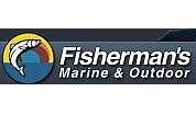 fishermans-marine-outdoors