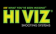 hivitz