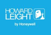 howard-leight