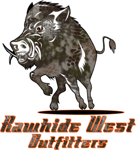 rawhide-west-outfitters