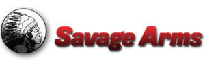 savage-arms