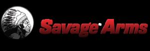 savage-arms