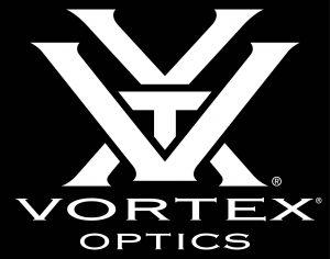 vortex-optics